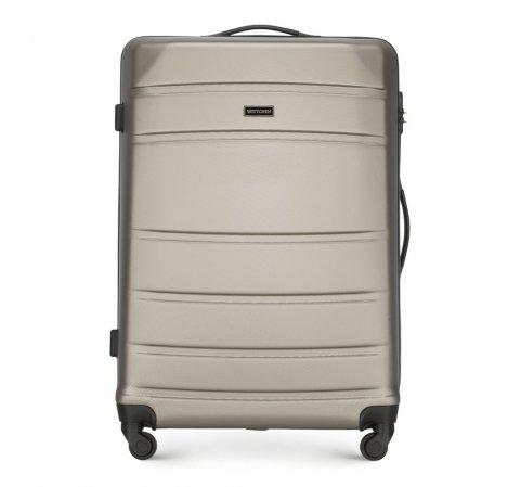 Большой чемодан 56-3A-653-86