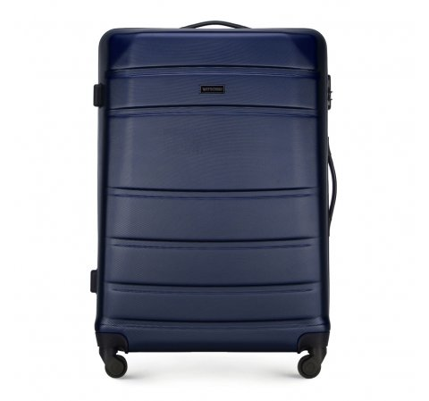Большой чемодан 56-3A-653-90