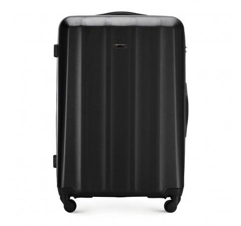 Большой чемодан 56-3P-113-10