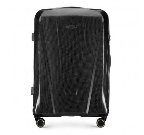 Большой чемодан 56-3P-123-10