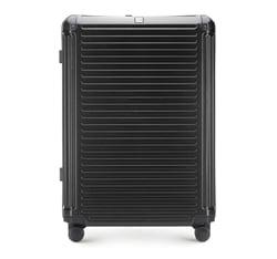 Large suitcase, black, 56-3P-853-10, Photo 1