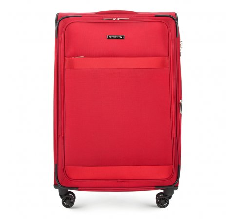 Большой чемодан 56-3S-583-30