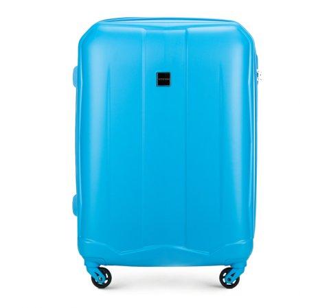 Mittelgroßer Koffer 23″ 56-3A-262-77