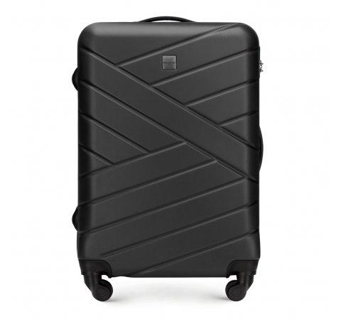 Средний чемодан 56-3A-302-10
