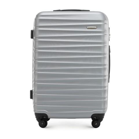 Средний чемодан 56-3A-312-01