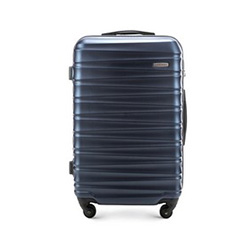 Medium suitcase, , 56-3A-312-90, Photo 1