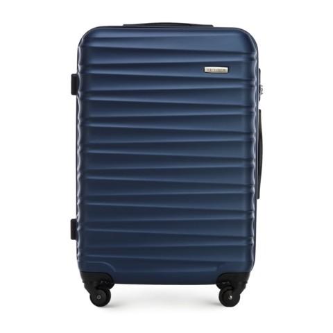 Средний чемодан 56-3A-312-91