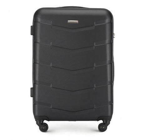 Средний чемодан 56-3A-402-11