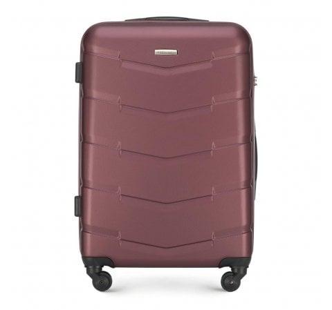 Средний чемодан 56-3A-402-31