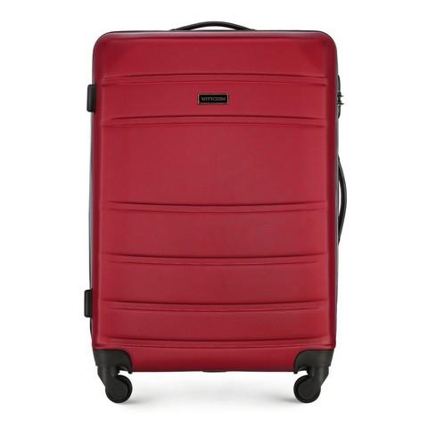 Средний чемодан 56-3A-652-35