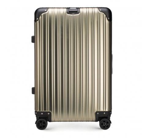Средний чемодан 56-3H-102-85