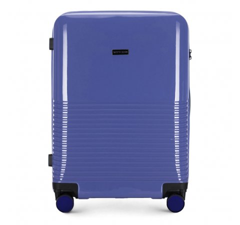 Средний чемодан 56-3H-572-24