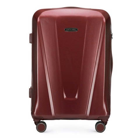 Средний чемодан 56-3P-122-35