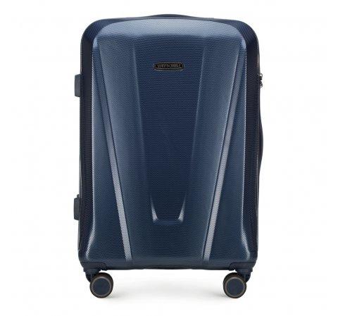 Средний чемодан 56-3P-122-90