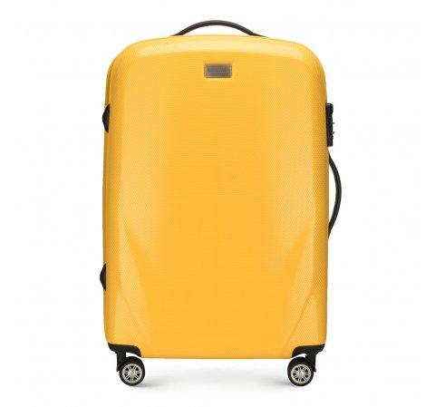 Средний чемодан 56-3P-572-50