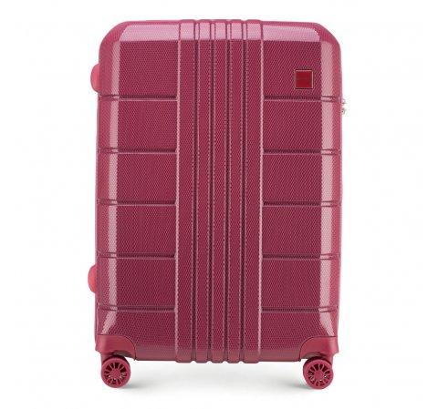 Средний чемодан 56-3P-822-35