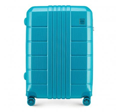 Средний чемодан 56-3P-822-95