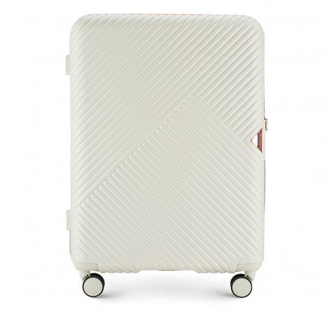 Средний чемодан 56-3P-842-88
