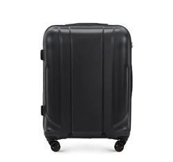 Medium suitcase, black, 56-3P-862-10, Photo 1