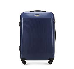 Средний чемодан из поликарбоната Wittchen 56-3P-872-90 56-3P-872-90
