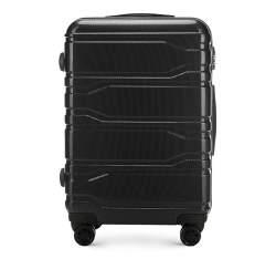 Средний чемодан из поликарбоната Wittchen 56-3P-882-10 56-3P-882-10