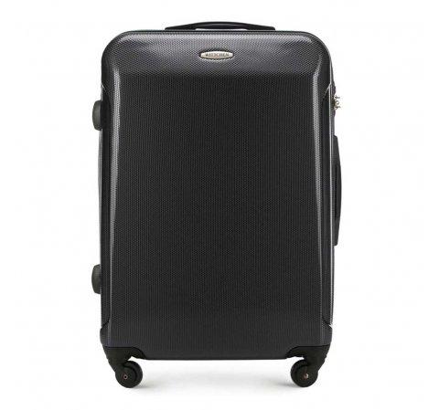 Средний чемодан 56-3P-972-11