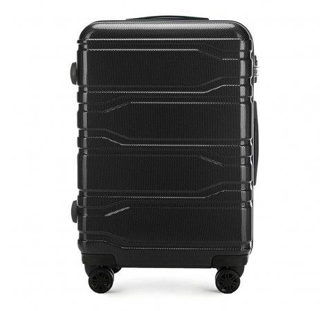 Средний чемодан 56-3P-982-11