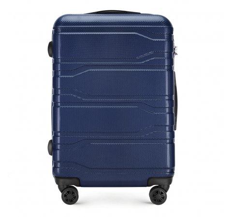 Средний чемодан 56-3P-982-91