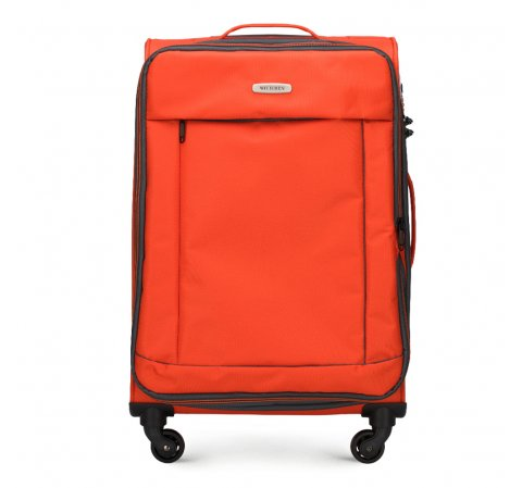 Средний чемодан 56-3S-462-55