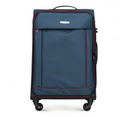 Средний чемодан 56-3S-462-91