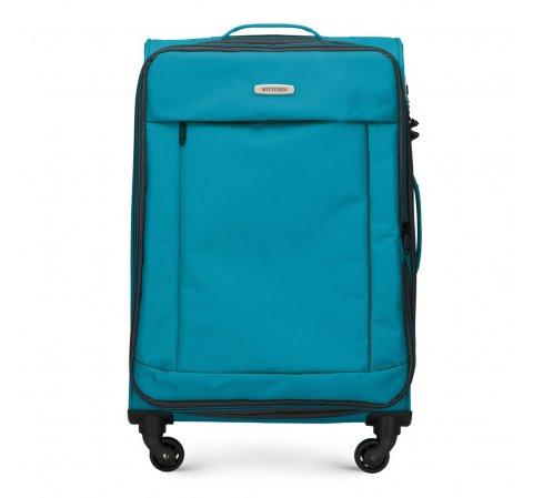 Средний чемодан 56-3S-462-95