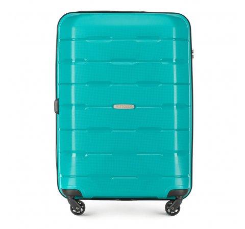 Средний чемодан 56-3T-722-85