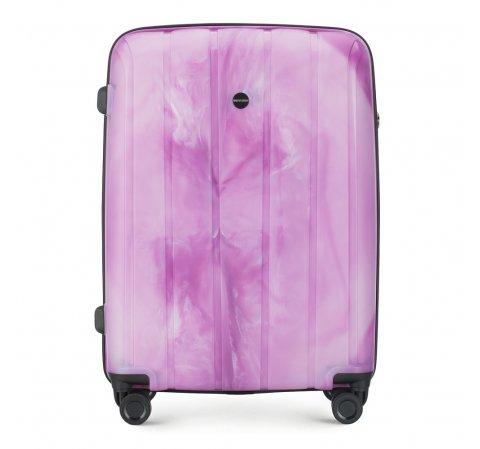 Средний чемодан 56-3T-742-66