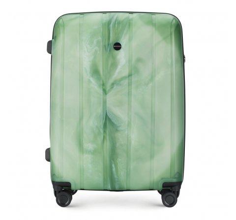 Средний чемодан 56-3T-742-88