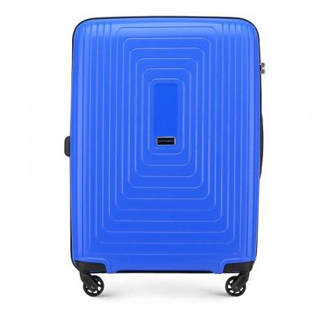 Средний чемодан 56-3T-782-90
