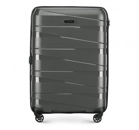 Средний чемодан 56-3T-792-00