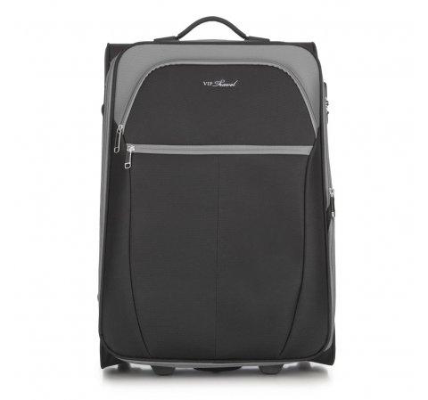 Средний чемодан V25-3S-232-01