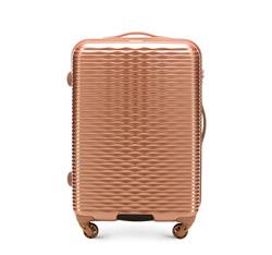 """Средний чемодан 23"""" 56-3H-522-35"""