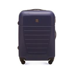 """Средний чемодан 23"""" 56-3A-252-90"""