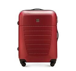 """Средний чемодан 23"""" 56-3A-252-30"""