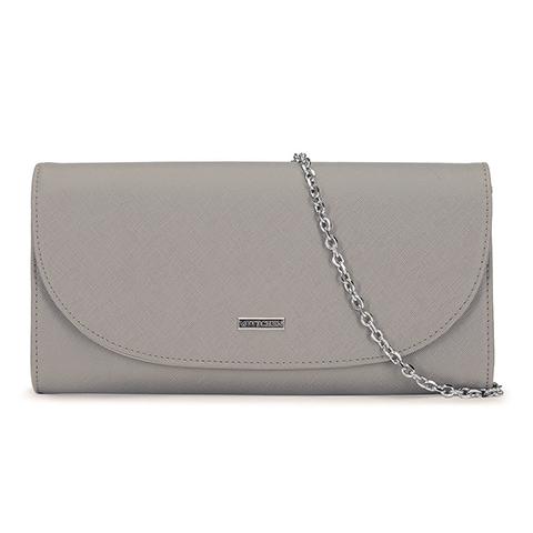 Женская вечерняя сумка из коллекции Young 91-4Y-604-8