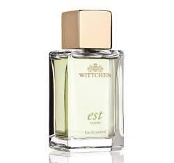Women's eau de parfum, , EP-0-EST-50, Photo 1