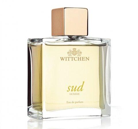 Woda perfumowana męska, , EP-0-SUD-10, Zdjęcie 1