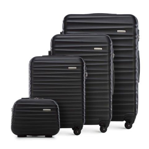 Комплект чемоданов 56-3A-31K-11
