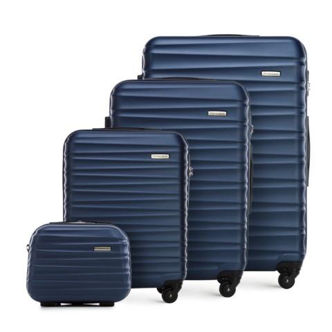 Комплект чемоданов 56-3A-31K-91