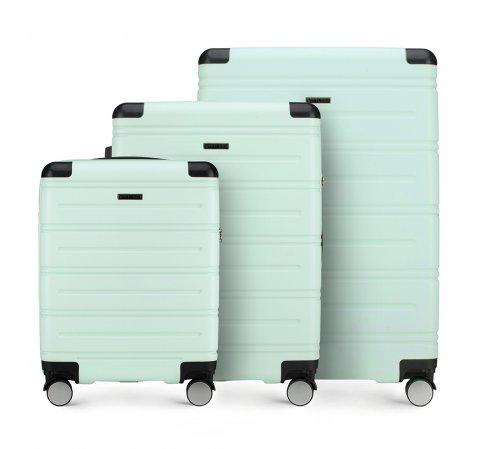 434d6d1ca374a WITTCHEN | galanteria skórzana, torby, walizki, obuwie i wyroby ze skóry
