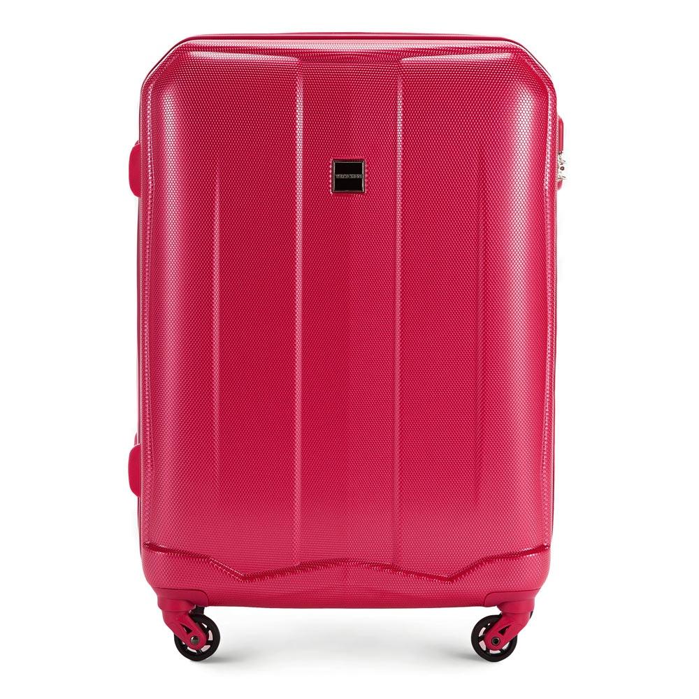 kofferset 3 teilig wittchen koffer taschen schuhe. Black Bedroom Furniture Sets. Home Design Ideas