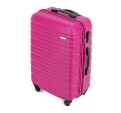 Luggage set, pink, 56-3A-31S-34, Photo 1
