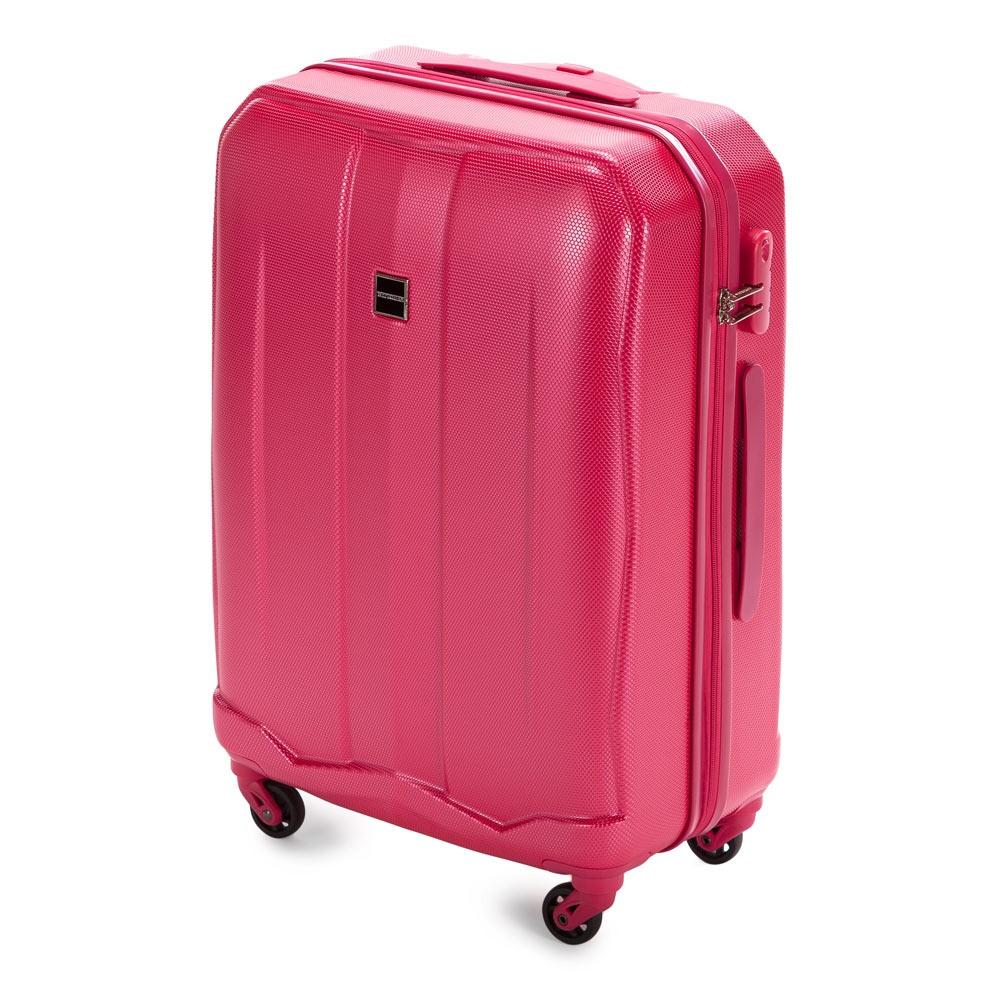 kofferset 3 teilig wittchen koffer taschen schuhe