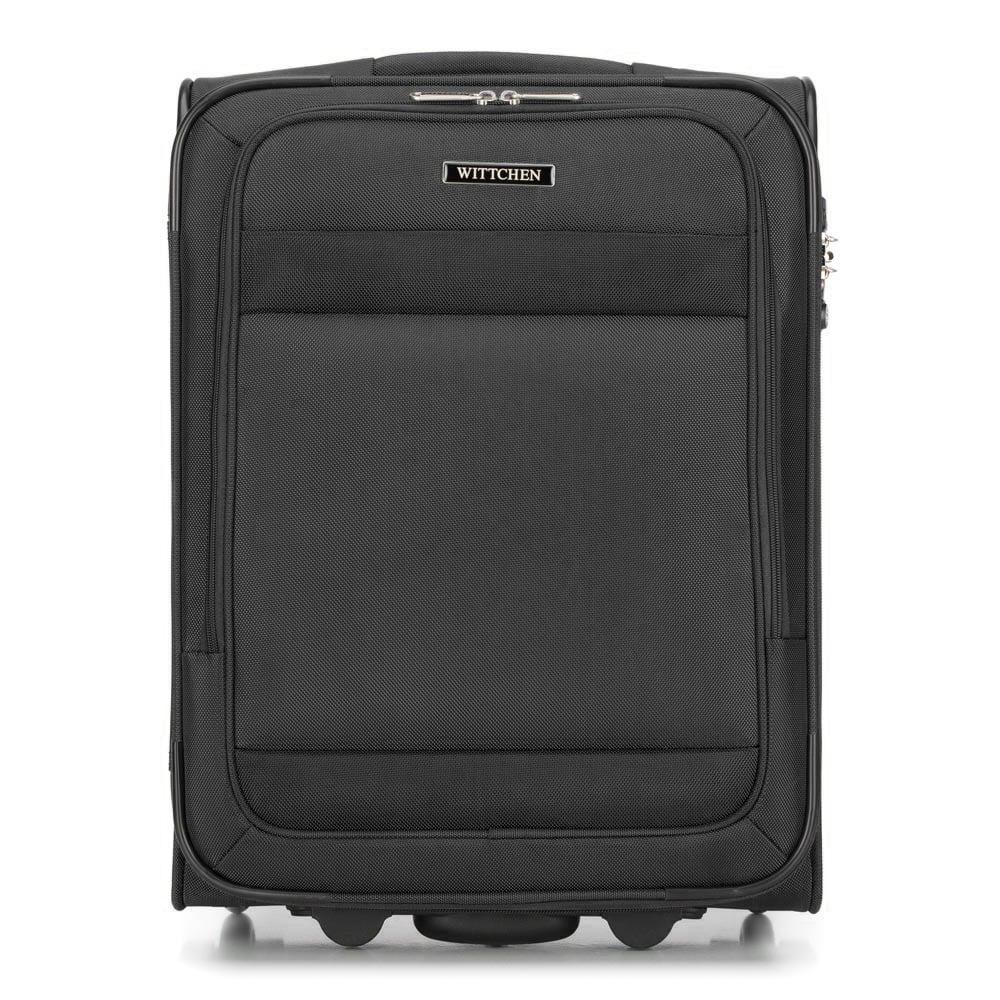 """Set malý kufor + taška na 14"""" notebook"""